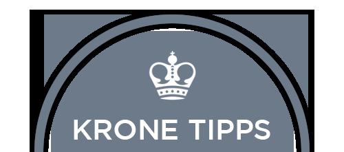 button_krone_tipps